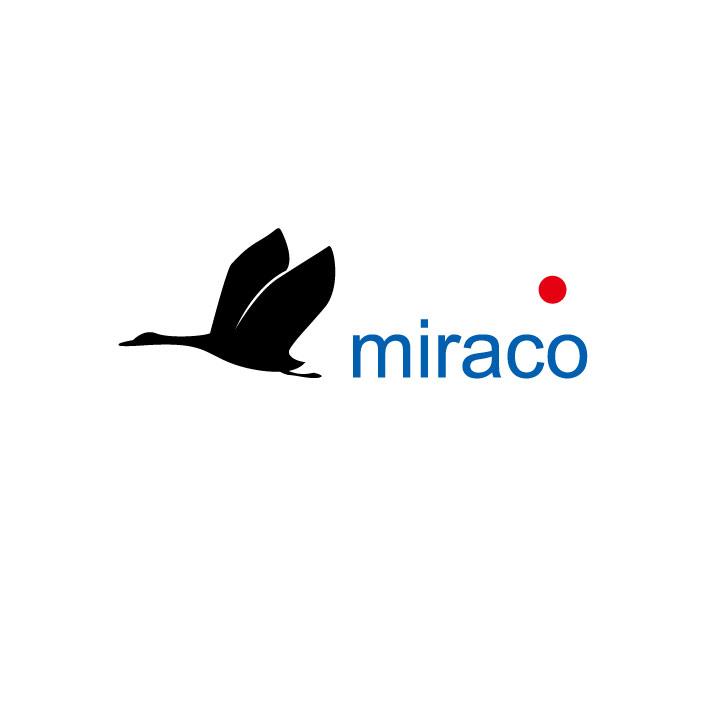 miraco16AW